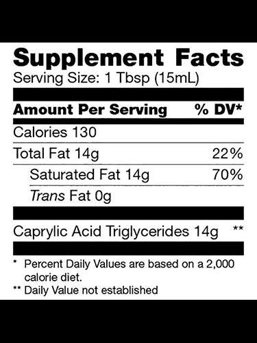 brain-octane-16oz-nutrition-facts.png