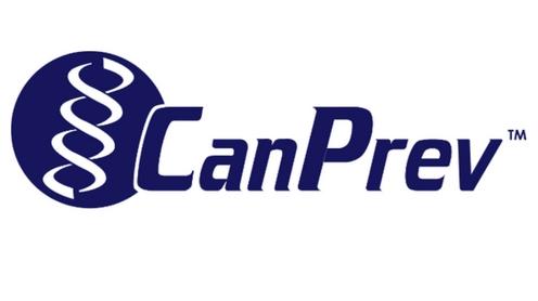canprev-logo.png
