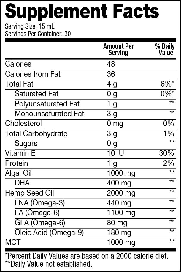 endo-omega-vegan-ingredients.png