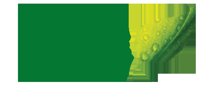 genuninehealth-logo.png