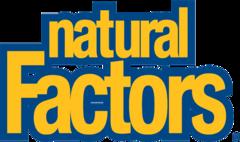 natural-factors-logo-medium.png