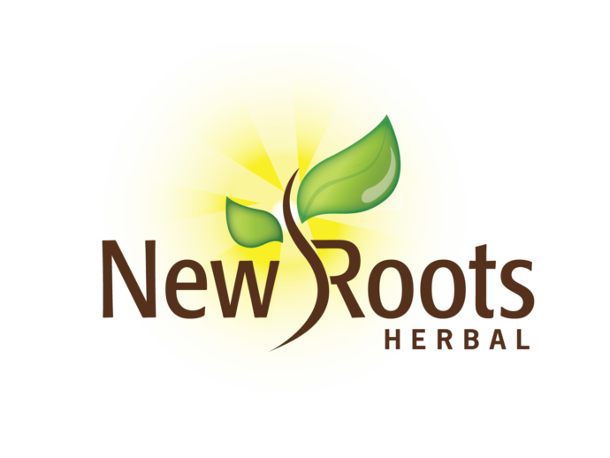 new-roots-herbal-standalone-690x518.png
