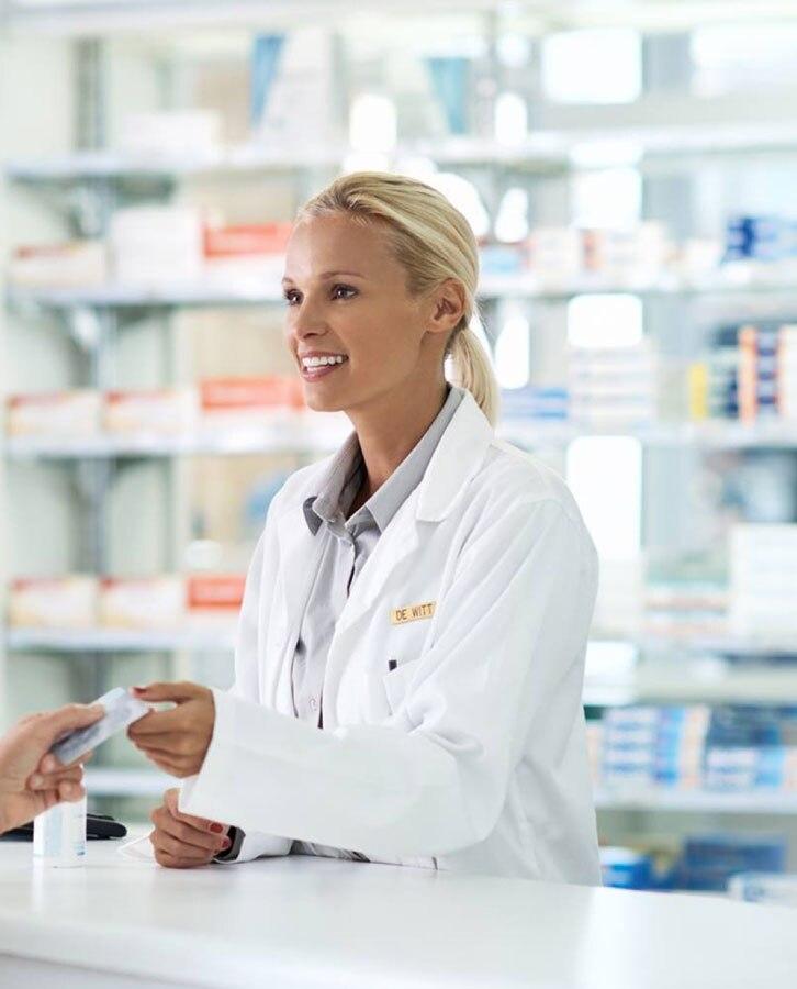 pharmacyjason.jpg