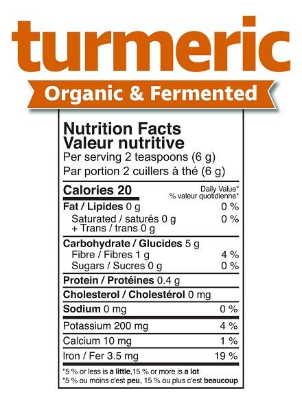 prairie-naturals-fermented-turmeric-facts.jpg