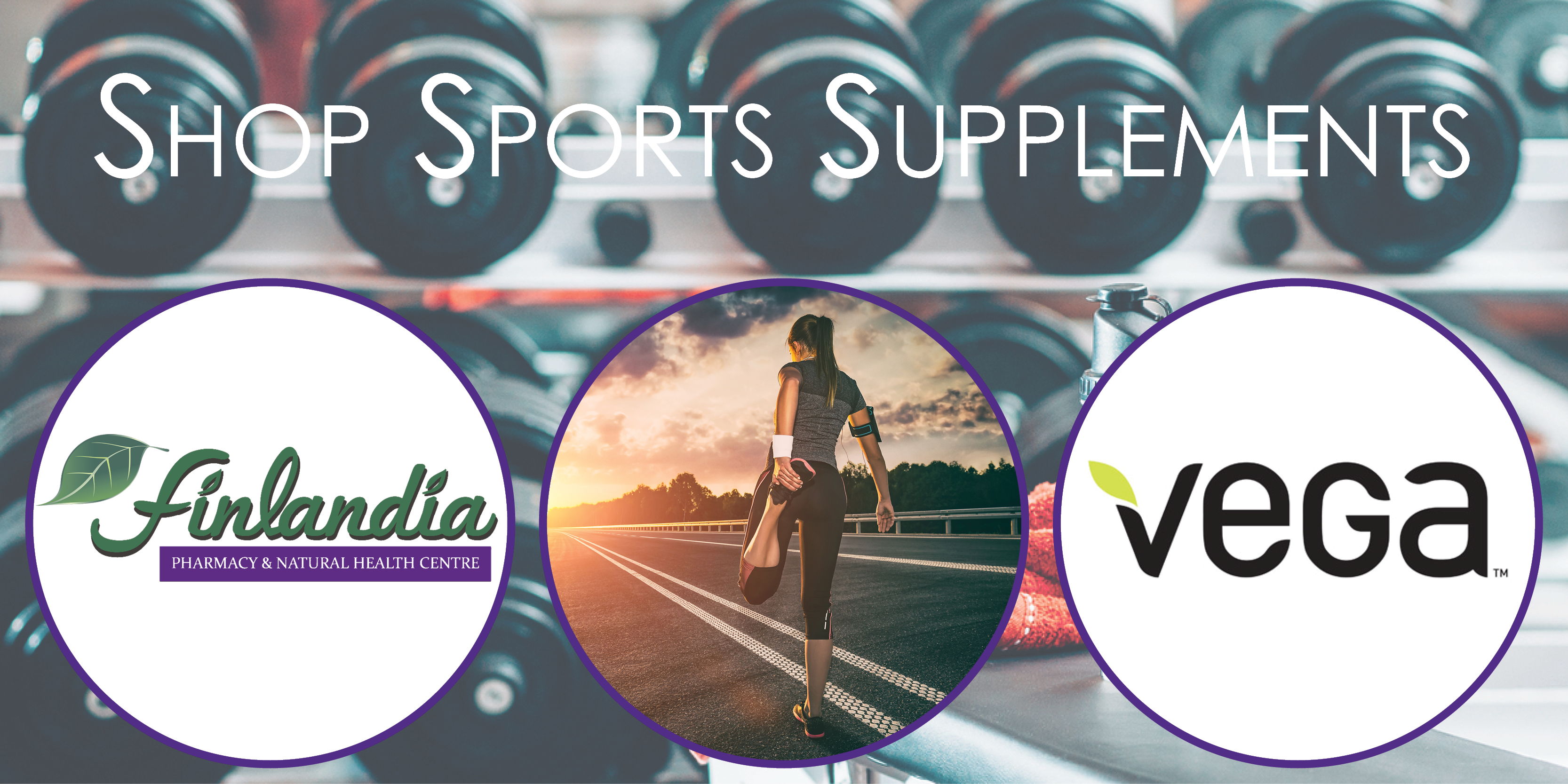 sports-category-banner.png