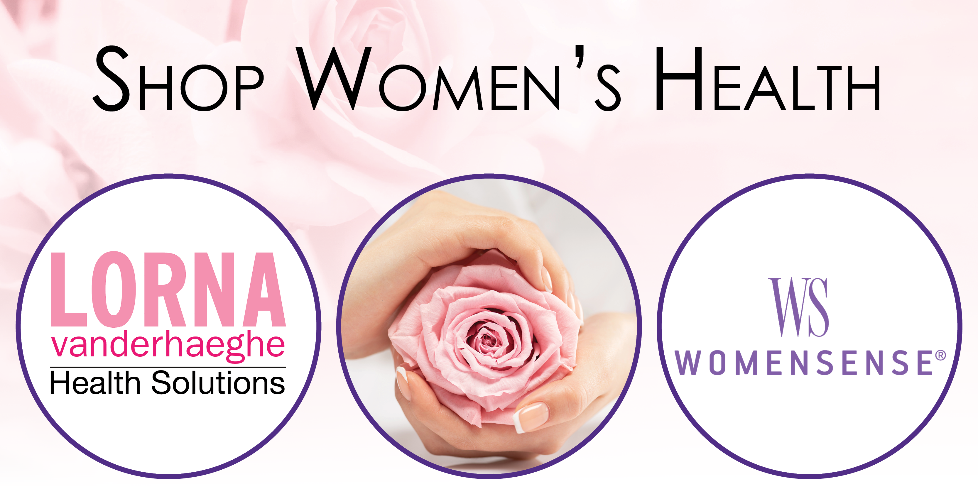 womens-health-category-banner.png