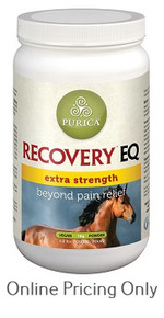Purica Recovery EQ Extra Strength 1kg