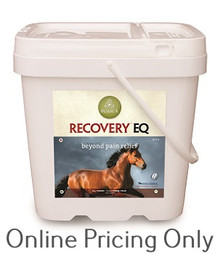 Purica Recovery EQ 5kg