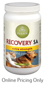 PURICA RECOVERY SMALL ANIMAL EXTRA STRENGTH 1kg