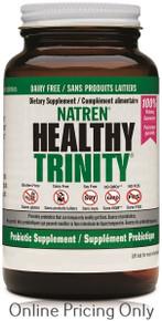 NATREN HEALTHY TRINITY 14caps