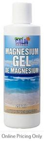 NATURAL CALM MAGNESIUM GEL 237ml
