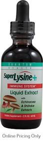 Quantum Super Lysine Plus 60ml
