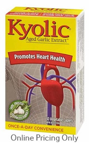 KYOLIC AGE ONCE A DAY 30vcaps