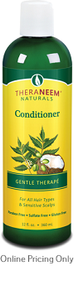 THERANEEM CONDITIONER 360ml