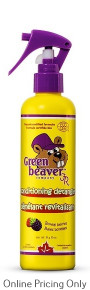 Green Beaver Junior Conditioning Detangler 250ml