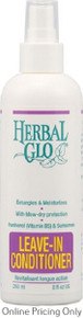 Herbal Glo Leave in Conditioner 250ml