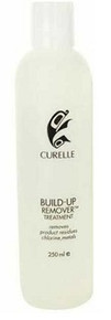 Curelle Build-Up Remover 250ml