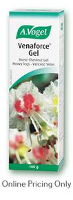 A Vogel Venaforce Gel 100g