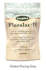 Flora Floralax II 200g