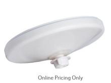 Santevia Ceramic Pre Filter