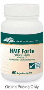 Genestra Brands HMF Forte 60vcaps