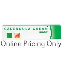 Unda Calendula Cream 40g