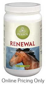 PURICA RENEWAL POWDER 350g
