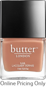 BUTTER LONDON NAIL LAC TEA WITH THE QUEEN 11ml