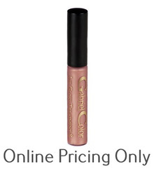 Gabriel Ambrosia Lip Gloss 8ml