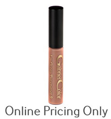 Gabriel Diva Lip Gloss 8ml