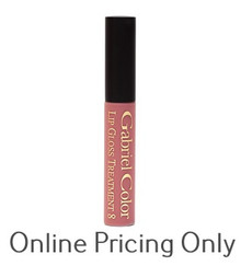 Gabriel Soft Berry Lip Gloss 8ml