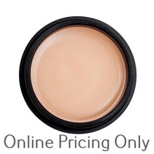 Gabriel Eye Primer Neutral 2.5g