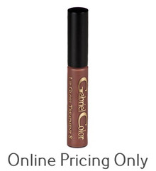 Gabriel Caramel Lip Gloss 8ml