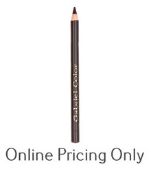 Gabriel Chocolate Brown Eyeliner 1.13g