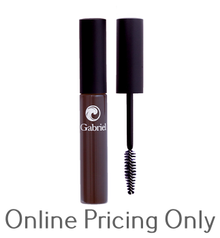 Gabriel Black brown Mascara 7.5ml