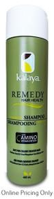 Kalaya Fortifying Shampoo 250ml