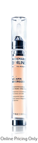 Annemarie Borlind SOS Vitamin Energizer 15ml