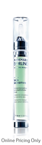 Annemarie Borlind SOS Sensitive 15ml