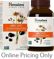 Himalaya Uri Care 240vcaps