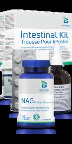 Biomed Intestinal Kit
