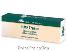 Genestra Brands HMF Cream 50g
