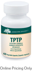 Genestra Brands TPTP 60vcaps