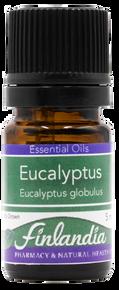 Finlandia Eucalyptus 5ml