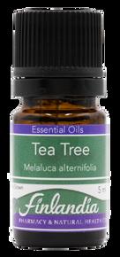 Finlandia Tea Tree 5ml