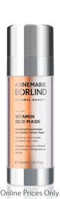 Annemarie Borlind Vitamin Duo Mask 40ml