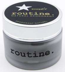 Routine Superstar Deodorant 58g
