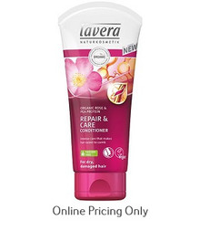 Lavera Repair & Care Conditioner 200ml