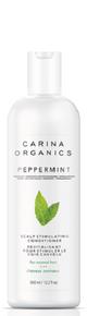 Carina Organics Peppermint Conditioner 360ml