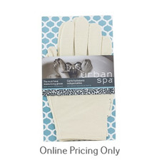 Urban Spa Moisturizing Gloves 1pair