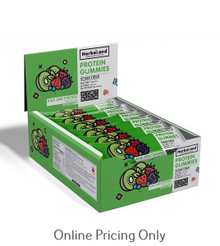 Herbaland Kiwi and Friends Gummies Box